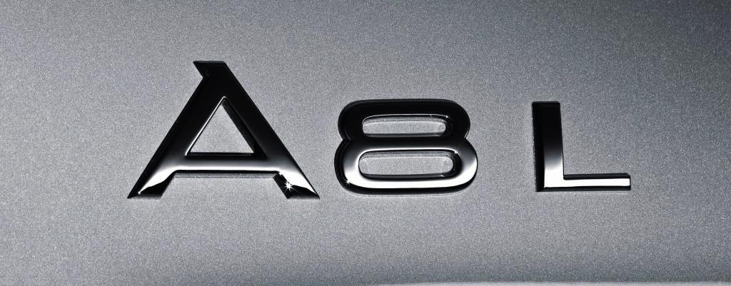 a8_big