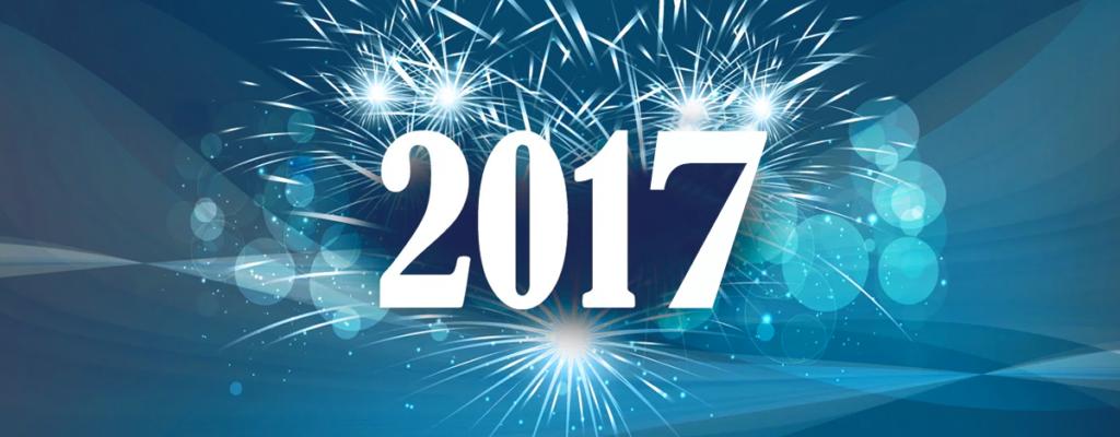 2017_big