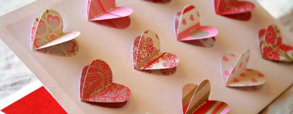 valentine_big
