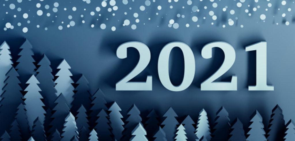 2021_b